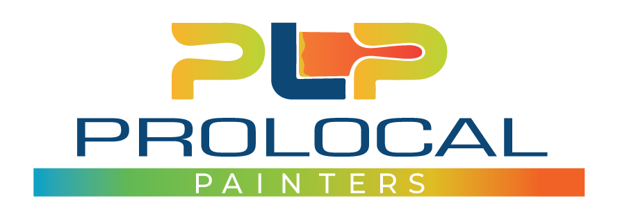 Best Real Estate painting Brisbane| Real Estate Painting Services